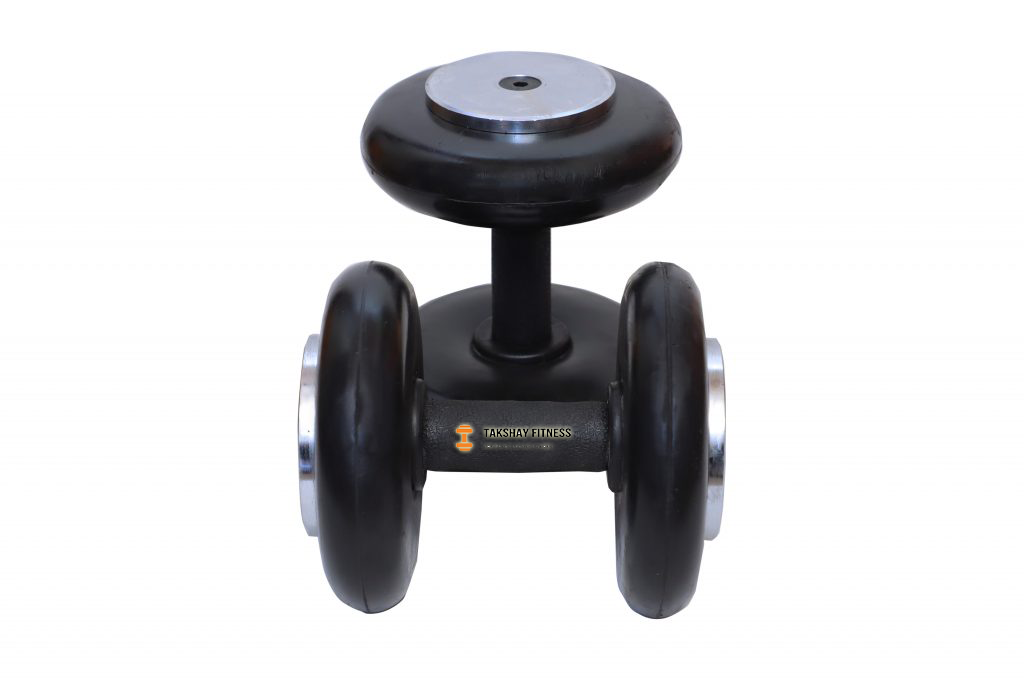 alke dumbbells manufacturers in delhi, alke dumbbells manufacturer in delhi, alke dumbbell manufacturers in delhi, alke dumbbell manufacturer in delhi, takshay gym, takshay fitness