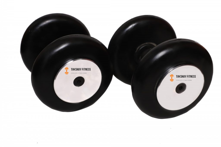 alke dumbbells manufacturers in haryana, alke dumbbells manufacturer in haryana, alke dumbbells manufacturers in haryana, alke dumbbells manufacturer in haryana, takshay gym, takshay fitness