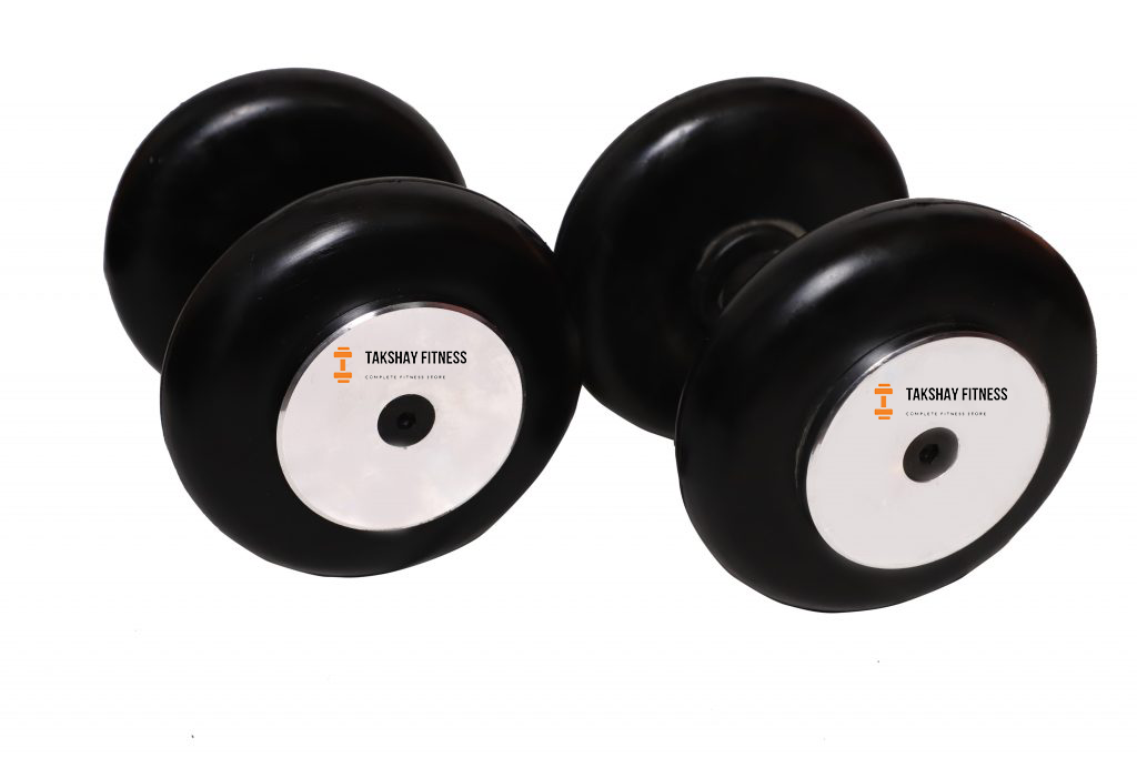 alke dumbbells manufacturers in india, alke dumbbells manufacturer in india, alke dumbbell manufacturers in india, alke dumbbell manufacturer in india, takshay gym, takshay fitness