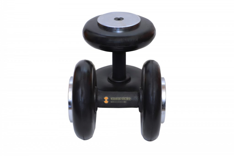 alke dumbbells manufacturers in new delhi, alke dumbbells manufacturer in new delhi, alke dumbbells manufacturers in new delhi, alke dumbbells manufacturer in new delhi, takshay gym, takshay fitness