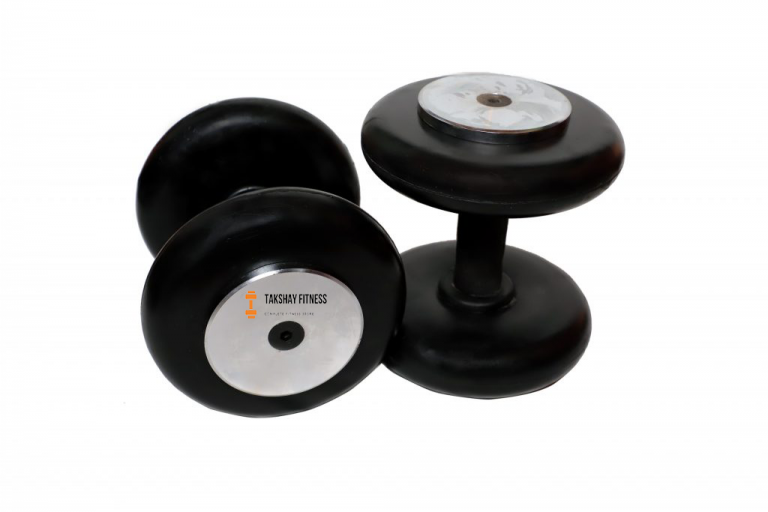 alke dumbbells manufacturers in punjab, alke dumbbells manufacturer in punjab, alke dumbbells manufacturers in punjab, alke dumbbells manufacturer in punjab, takshay gym, takshay fitness
