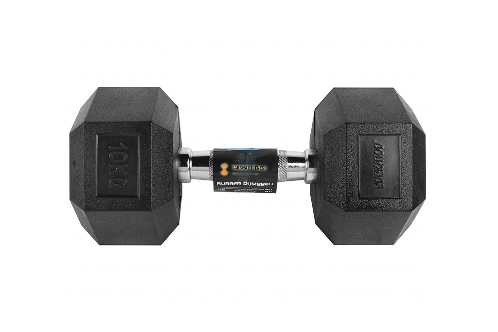 hex dumbbells manufacturers in delhi, hex dumbbells manufacturer in delhi, hex dumbbells manufacturers in delhi, hex dumbbells manufacturer in delhi, takshay gym, takshay fitness