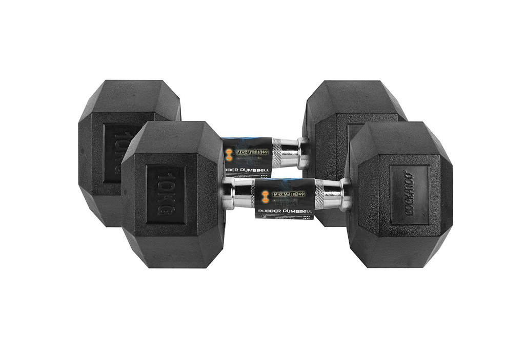 hex dumbbells manufacturers in india, hex dumbbells manufacturer in india, hex dumbbells manufacturers in india, hex dumbbells manufacturer in india, takshay gym, takshay fitness