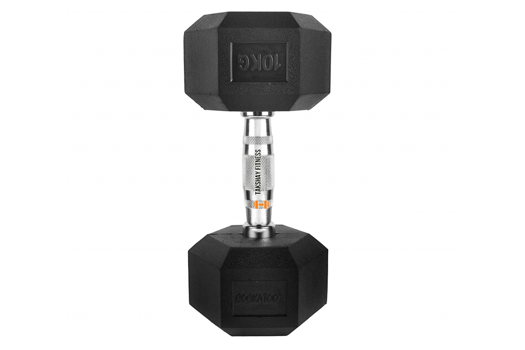 hex dumbbells manufacturers in jalandhar, hex dumbbells manufacturer in jalandhar, hex dumbbells manufacturers in jalandhar, hex dumbbells manufacturer in jalandhar, takshay gym, takshay fitness