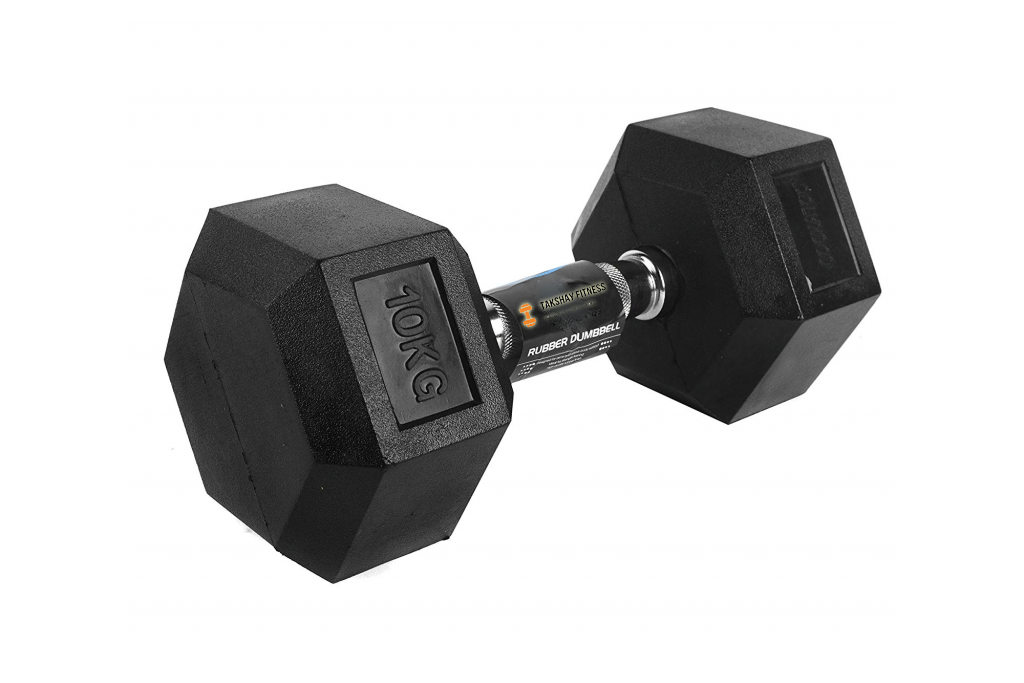 hex dumbbells manufacturers in mumbai, hex dumbbells manufacturer in mumbai, hex dumbbells manufacturers in mumbai, hex dumbbells manufacturer in mumbai, takshay gym, takshay fitness