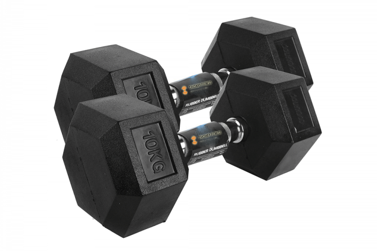 hex dumbbells, hex dumbbells Manufacturers, hex dumbbells manufacturer, hex dumbbell manufacrturer, takshay gym, dumbbells, takshay fitness