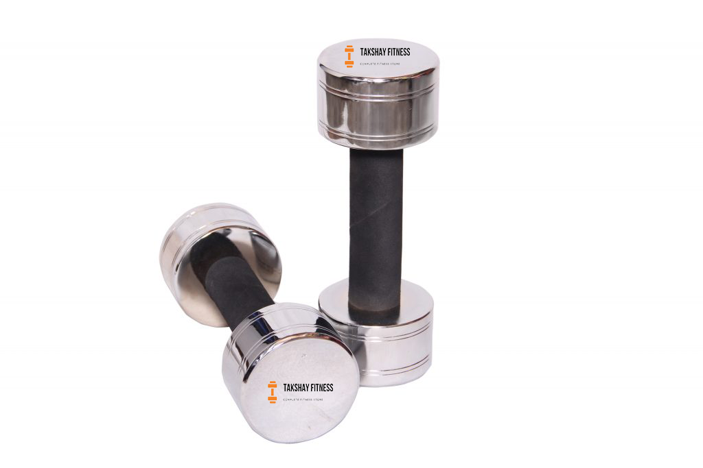 steel dumbbells, steel dumbbells Manufacturers, steel dumbbells manufacturer, steel dumbbell manufacrturer, takshay gym, dumbbells, takshay fitness
