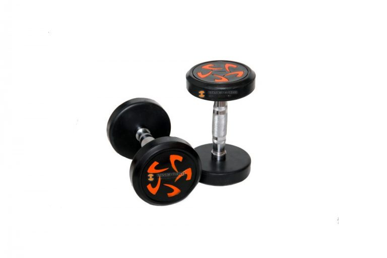 tpu dumbbells manufacturers in assam , tpu dumbbells manufacturer in assam, tpu dumbbells manufacturers in assam, tpu dumbbells manufacturer in assam , takshay gym, takshay fitness