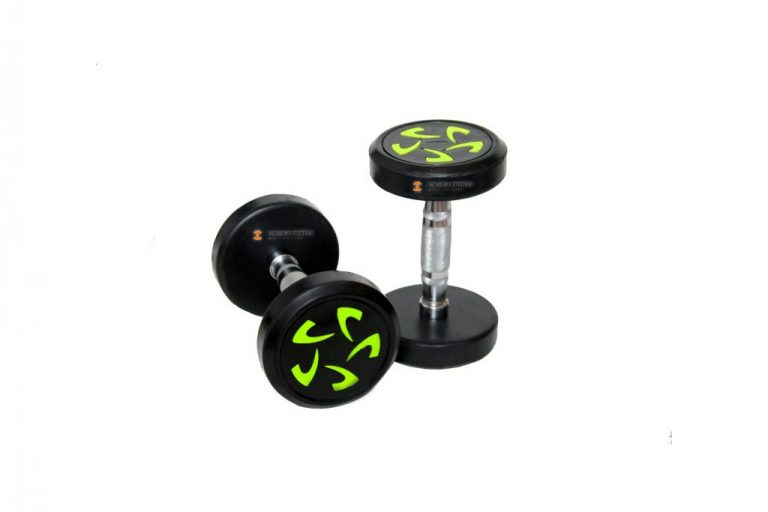 tpu dumbbells manufacturers in dehradun, tpu dumbbells manufacturer in dehradun, tpu dumbbells manufacturers in dehradun, tpu dumbbells manufacturer in dehradun, takshay gym, takshay