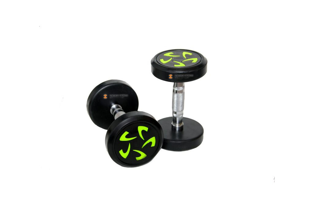 gym accessories in delhi, gym accessories manufacturer in delhi, gym accessory manufacturers in delhi, gym accessory manufacturer in delhi, takshay gym, takshay fitness