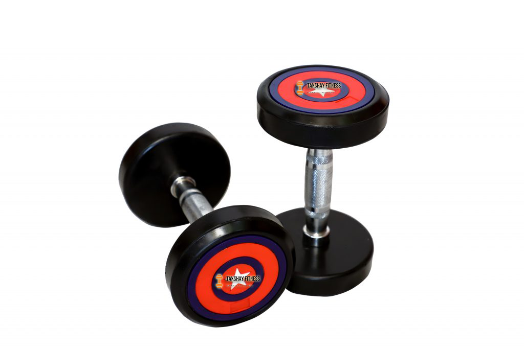 tpu dumbbells manufacturers in gurgaon, tpu dumbbells manufacturer in gurgaon, tpu dumbbell manufacturers in gurgaon, tpu dumbbell manufacturer in gurgaon, takshay gym, takshay fitness