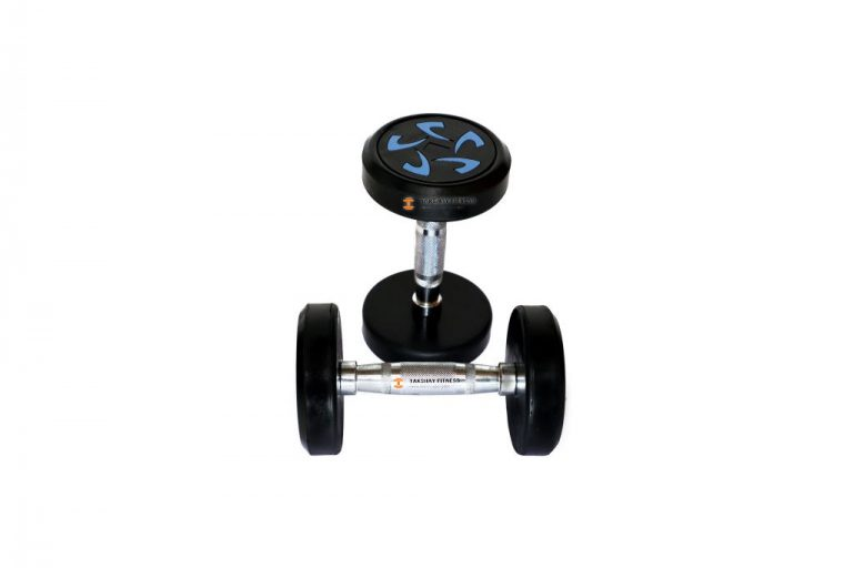 tpu dumbbells manufacturers in haryana, tpu dumbbells manufacturer in haryana, tpu dumbbells manufacturers in haryana, tpu dumbbells manufacturer in haryana, takshay gym, takshay fitness