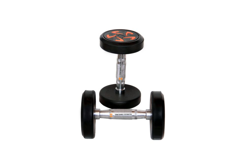 tpu dumbbells manufacturers in kanpur‎, tpu dumbbells manufacturer in kanpur‎, tpu dumbbell manufacturers in kanpur‎, tpu dumbbell manufacturer in kanpur‎, takshay gym, takshay fitness