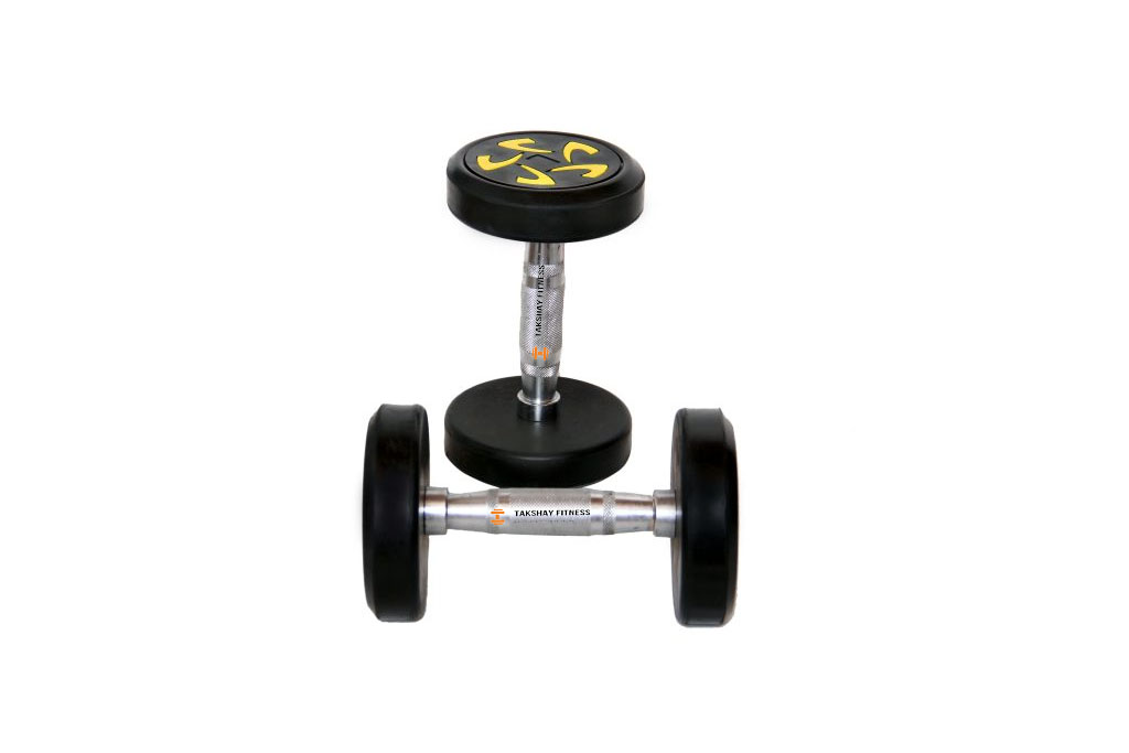 tpu dumbbells manufacturers in Kolkata, tpu dumbbells manufacturer in Kolkata, tpu dumbbell manufacturers in Kolkata, tpu dumbbell manufacturer in Kolkata, takshay gym, takshay fitness