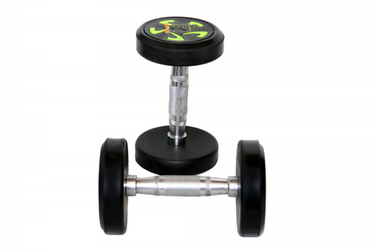 tpu dumbbells manufacturers in lucknow, tpu dumbbells manufacturer in lucknow, tpu dumbbells manufacturers in lucknow, tpu dumbbells manufacturer in lucknow, takshay gym, takshay fitness