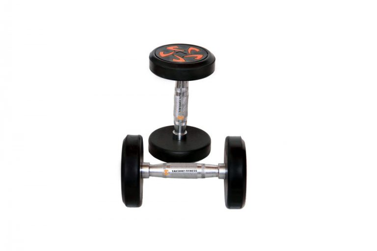 tpu dumbbells manufacturers in meghalaya, tpu dumbbells manufacturer in meghalaya, tpu dumbbells manufacturers in assam, tpu dumbbells manufacturer in meghalaya, takshay gym, takshay fitness