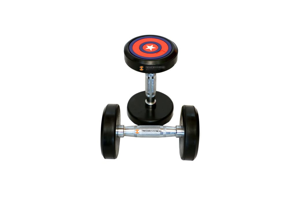 tpu dumbbells manufacturers in mumbai‎ , tpu dumbbells manufacturer in mumbai‎, tpu dumbbell manufacturers in mumbai‎, tpu dumbbell manufacturer in mumbai‎, takshay gym, takshay fitness