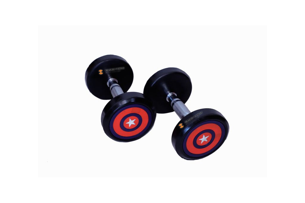 tpu dumbbells manufacturers in patna, tpu dumbbells manufacturer in patna, tpu dumbbell manufacturers in patna, tpu dumbbell manufacturer in patna, takshay gym, takshay fitness