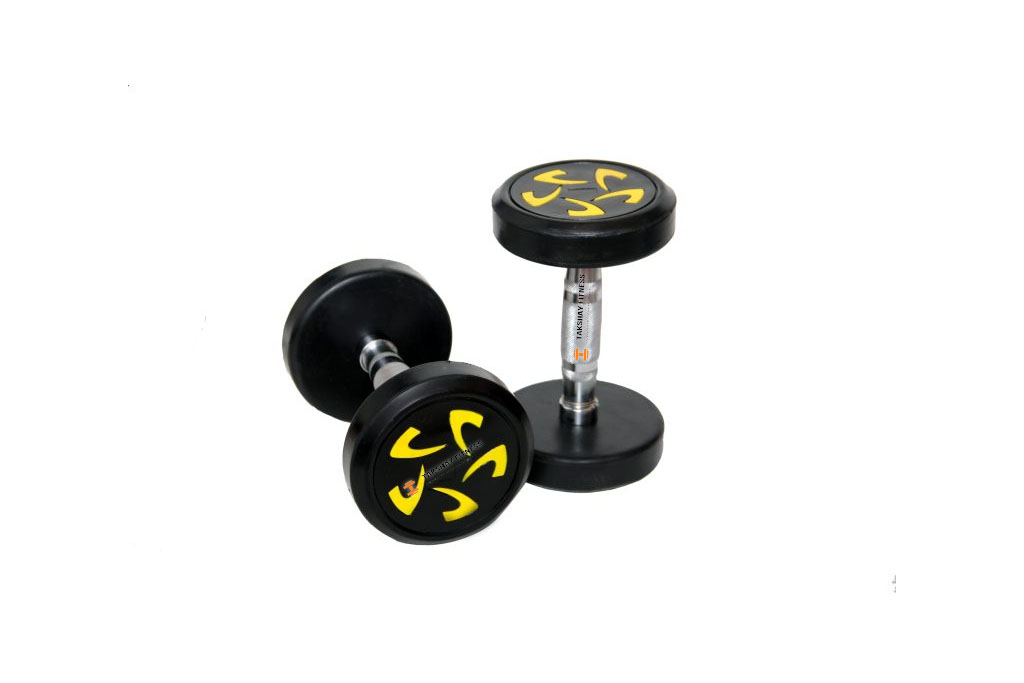 tpu dumbbells manufacturers in pune, tpu dumbbells manufacturer in pune, tpu dumbbell manufacturers in pune, tpu dumbbell manufacturer in pune, takshay gym, takshay fitness