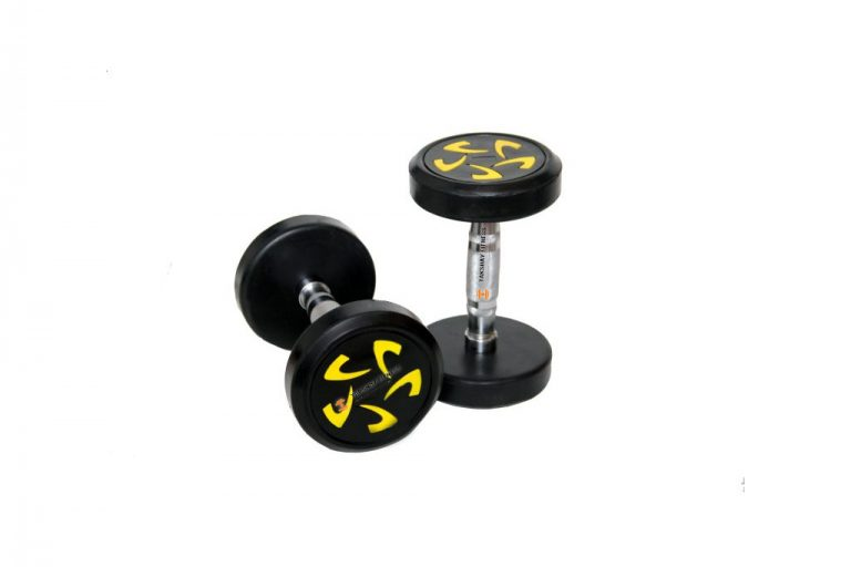 tpu dumbbells manufacturers in shillong, tpu dumbbells manufacturer in shillong, tpu dumbbells manufacturers in shillong, tpu dumbbells manufacturer in shillong, takshay gym, takshay fitness