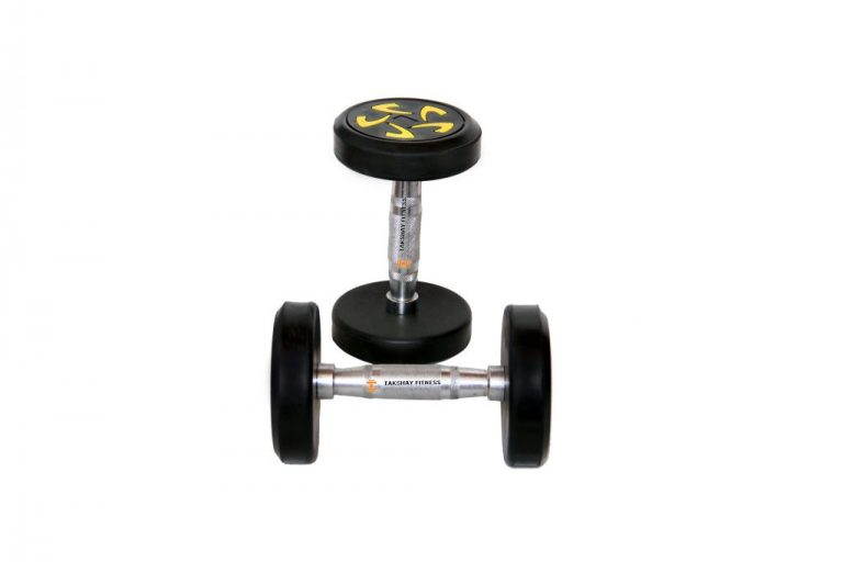 tpu dumbbells manufacturers in sikkim, tpu dumbbells manufacturer in sikkim, tpu dumbbells manufacturers in sikkim, tpu dumbbells manufacturer in sikkim, takshay gym, takshay fitness