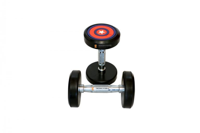 tpu dumbbells manufacturers in srinagar , tpu dumbbells manufacturer in srinagar, tpu dumbbells manufacturers in srinagar, tpu dumbbells manufacturer in srinagar, takshay gym, takshay fitness