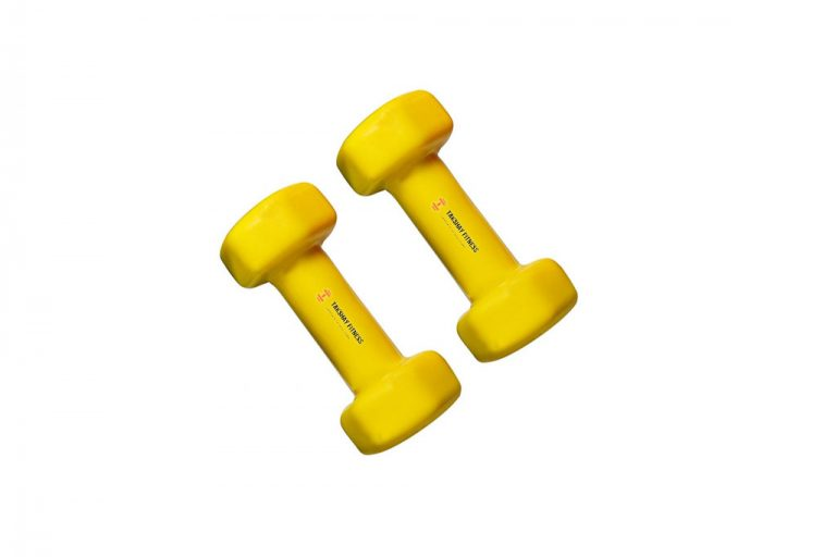 vinyl dumbbell manufacturers in kohima, vinyl dumbbell manufacturer in kohima, vinyl dumbbell manufacturers in kohima, vinyl dumbbell manufacturer in kohima, takshay gym, takshay fitness