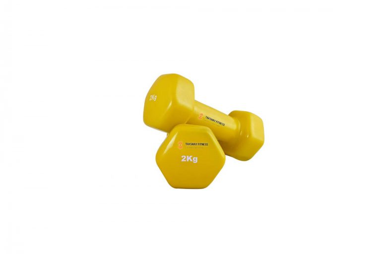 vinyl dumbbell manufacturers in tripura, vinyl dumbbell manufacturer in tripura, vinyl dumbbell manufacturers in tripura, vinyl dumbbell manufacturer in tripura, takshay gym, takshay fitness