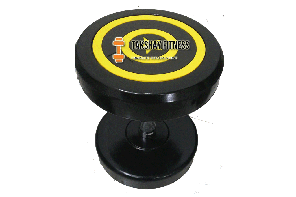 tpu dumbbells manufacturers in pune, tpu dumbbells manufacturer in pune, tpu dumbbells manufacturers in pune, tpu dumbbells manufacturer in pune, takshay gym, takshay