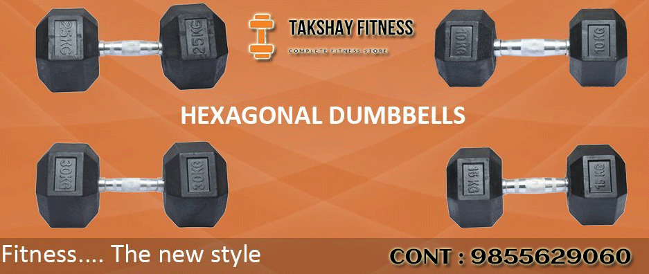 hex dumbbell, hex dumbbells, hex dumbbell set, hex dumbbells 10kg, hex dumbbell 10 kg, hex dumbbell 10kg, hex dumbbell set india, hex dumbbell 5 kghex dumbbell 20kg, hex dumbbells cheap, hex dumbbell set cheap, hex dumbbell set 5-50, hex dumbbell 15 kg, hex dumbbell weight set, hex head dumbbell, hex rubber dumbbell set, 50kg hex dumbbell, hex dumbbell set for sale, iron hex dumbbell set, 30kg hex dumbbell, iron hex dumbbell, hex cast iron dumbbell, 25kg hex dumbbell, hex dumbbell 22.5 kg, hex dumbbell rack40 lb hex dumbbell, hex dumbbell exercises, hex dumbbell decathlon, hex dumbbell set with rack, hex dumbbell dimensions, used hex dumbbell