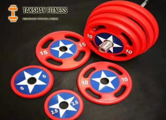 rubber coated plates manufacturers in amritsar, rubber coated plates manufacturer in amritsar, rubber coated plates manufacturers in amritsar, rubber coated plates manufacturer in amritsar, takshay gym, takshay fitness
