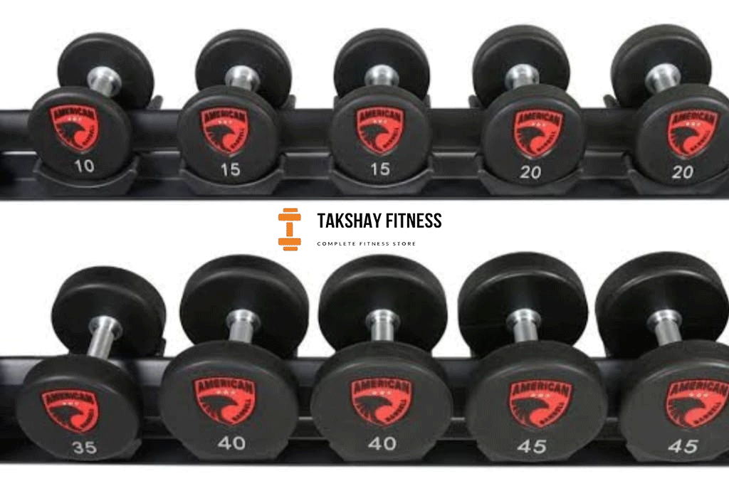 tpu dumbbells manufacturers in mumbai, tpu dumbbells manufacturer in mumbai, tpu dumbbells manufacturers in mumbai, tpu dumbbells manufacturer in mumbai, takshay gym, takshay fitness